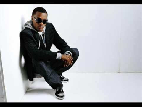 DOWNLOAD Wayne Wonder – No Letting Go mp3 download