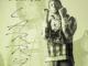 21 Lil Harold – Roc Ft. Slimelife Shawty