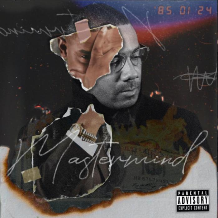 2Eleven – Rich & Gangsta Feat. Freddie Gibbs mp3 download