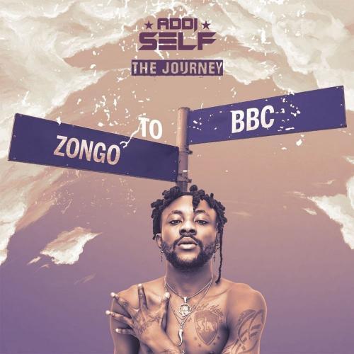 Addi Self – Baba God Ft. Mugeez mp3 download