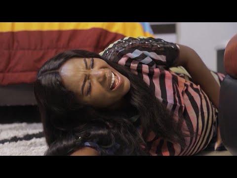Movie  Ailera (Flaws) – 2021 Latest Yoruba Blockbuster movie mp4 & 3gp download
