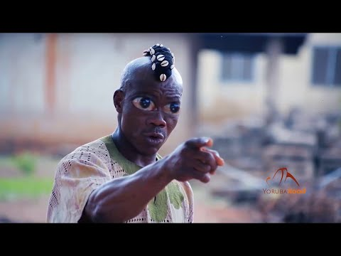 Movie  Akintola Part 2 – Latest Yoruba Movie 2021 Traditional mp4 & 3gp download