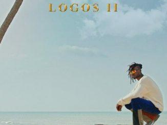 [Album] Pappy Kojo - Logos II