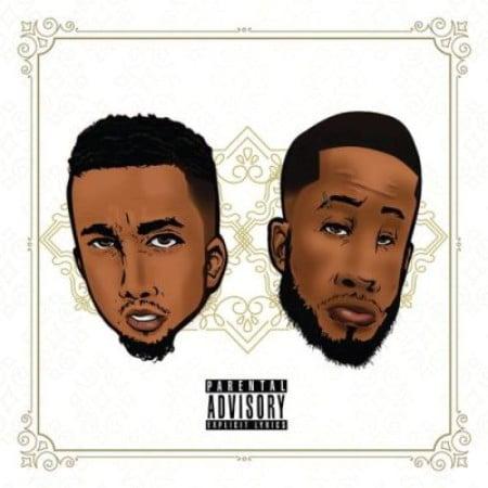 B3nchmarq – KingLish mp3 download