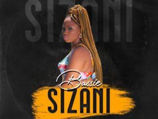 Bassie - Sizani Ft. Boohle, T-Man SA