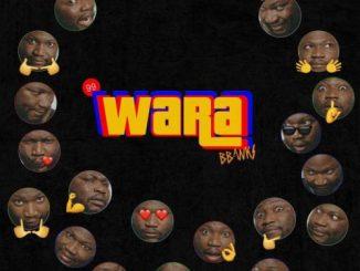 Bbanks - Wara