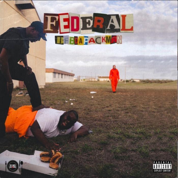 Bfb Da Packman – Federal mp3 download