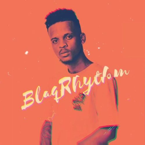 BlaQRhythm – Somebody To Love (Afro Mix) mp3 download