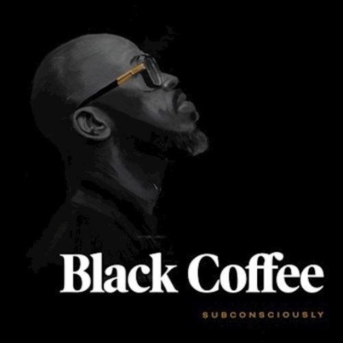 Black Coffee, David Guetta – Drive Ft. Delilah Montagu mp3 download