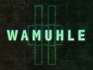 Boohle - Wamuhle Ft. Njelic, Ntokzin, De Mthuda