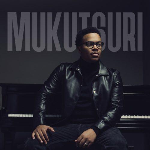 Brenden Praise – Mukutsuri Ft. Mpho Wav mp3 download