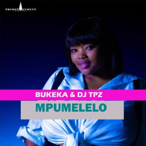 Bukeka Ft. DJ Tpz – Mpumelelo mp3 download