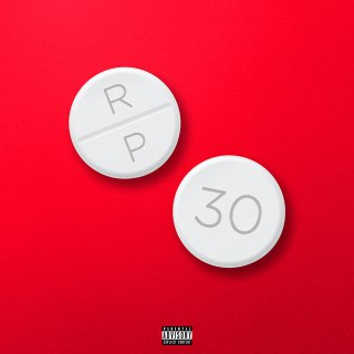 Capolow – 2 Percs Ft. Nef The Pharaoh & Scando The Darklord mp3 download