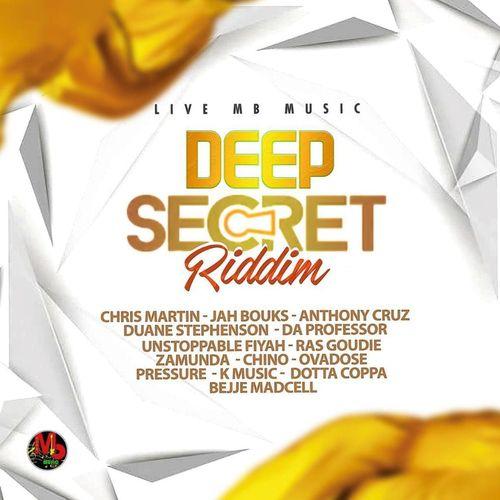 Christopher Martin – My Birthday mp3 download