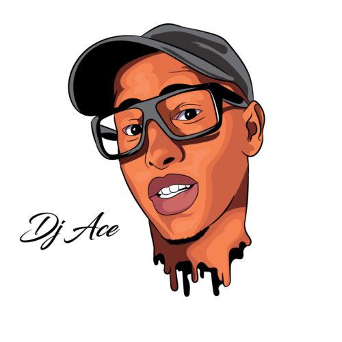 DJ Ace – 215K (Private School Piano Mix) mp3 download