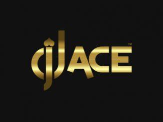 DJ Ace - Promo Beat