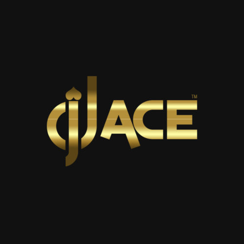 DJ Ace – Promo Beat mp3 download
