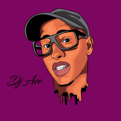 DJ Ace – Sebenza Ft. Siya mp3 download