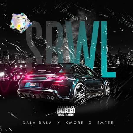 Dala Dala & KMore – SBWL Ft. Emtee mp3 download