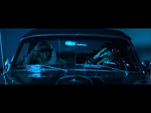 Darkoo – Pick Up mp3 download