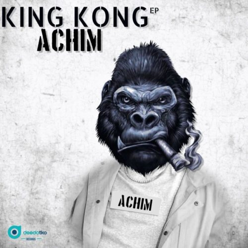 ACHIM – Ngizofika Ft. Rethabile Khumalo, Leon Lee mp3 download