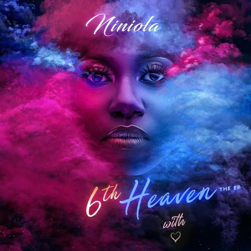 [EP] Niniola – 6th Heaven mp3 download