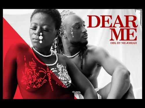 Epixode – Dear Me mp3 download