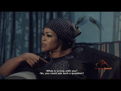 Movie  Eru Ajo – Latest Yoruba Movie 2021 Drama mp4 & 3gp download