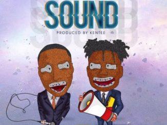 Fan6boy Ft. Kudos Alujoonu - Sound