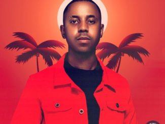 Felo Le Tee - Abafana Ft. Daliwonga, Mas Musiq, Corry Da Groove