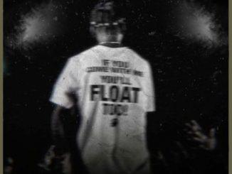 Flvme - Lost Ft. Ecco