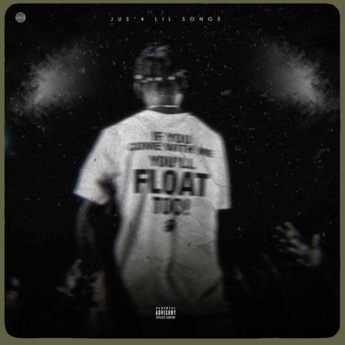 Flvme – Lyin' Ft. Die Mondez mp3 download