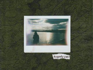 Fog Lake – Dakota