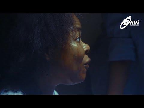 Movie  IGBESE NLA – Latest Yoruba Movie 2021 Drama mp4 & 3gp download