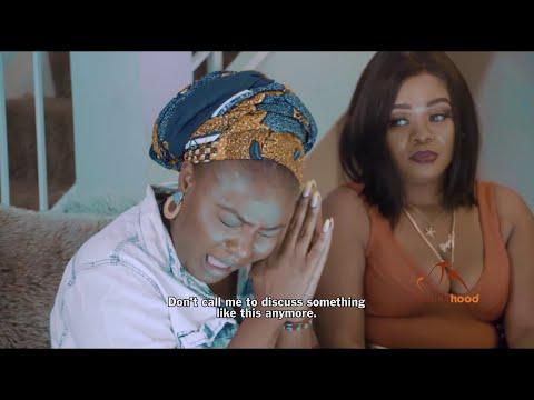 Movie  Imitation (Afarawe) – Latest Yoruba Movie 2021 Drama mp4 & 3gp download