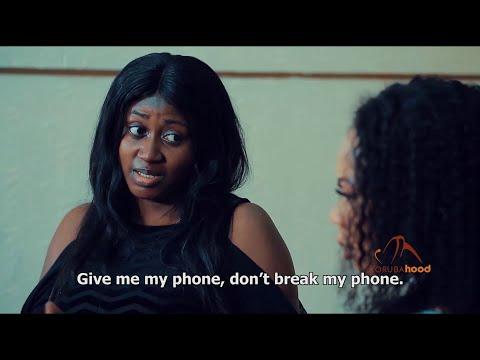 Movie  Ipalara – Latest Yoruba Movie 2021 Drama mp4 & 3gp download