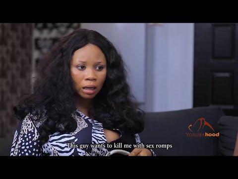 Movie  Iranse Owo – Latest Yoruba Movie 2021 Drama mp4 & 3gp download