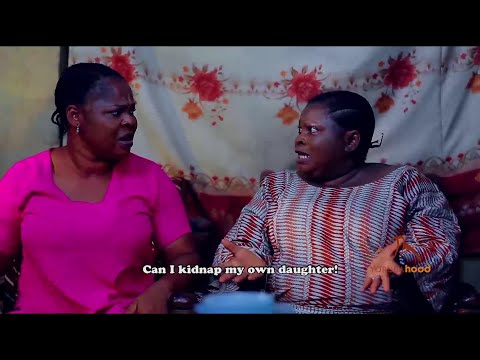 Movie  Iyawo Ifa – Latest Yoruba Movie 2021 Traditional mp4 & 3gp download