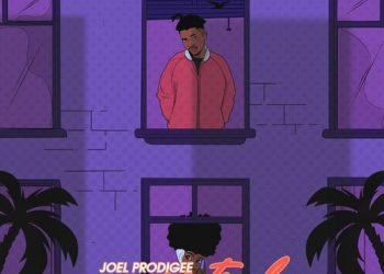 Joel Prodigee – A-Game Ft. PsychoYP mp3 download