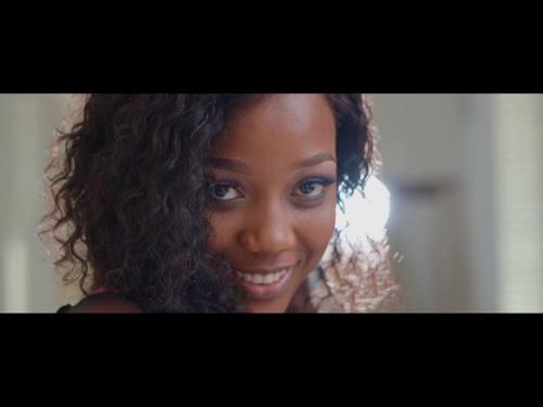 Joocy – Number 1 Ft. DJ Tira, Prince Bulo mp3 download