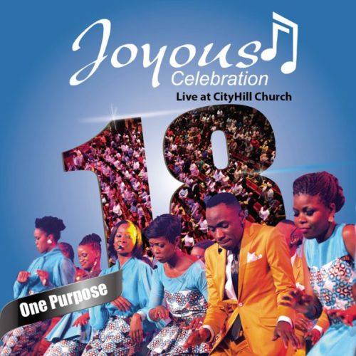 Joyous Celebration – Wongigcina mp3 download