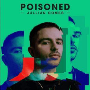 Jullian Gomes – Ghetto Ballet Ft. Fka Mash mp3 download