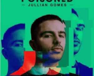 Jullian Gomes - Walk Away ft. Zaki Ibrahim