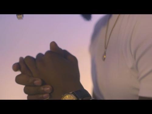 Jux – Tanzania (Magufuli) mp3 download
