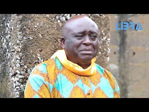 Movie  KOLOTITI 2 Latest Yoruba Movie 2021 mp4 & 3gp download