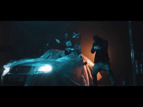 KWAMZ – Wake Up mp3 download