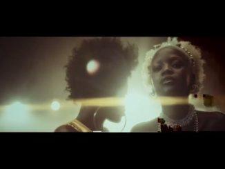 VIDEO: Kabza De Small & DJ Maphorisa Ft. TRESOR - Folasade