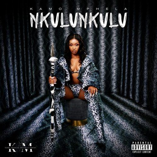 Kamo Mphela – Nkulunkulu mp3 download