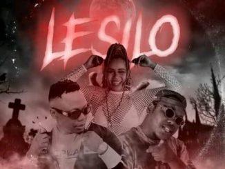 Kaygee Daking x Bizizi - Lesilo Ft. DJ Tira
