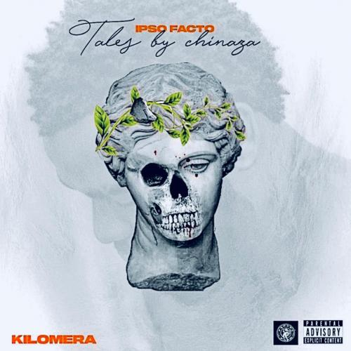Kilomera – 2 Seconds Ft. Sugarboy, Timbo Limbo mp3 download